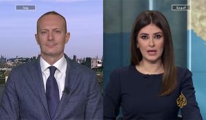 paganini aljazeera