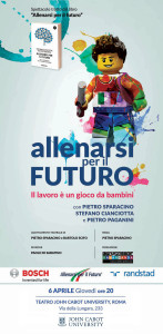 ALLENARSI_LOCANDINA_DEF_ROMA (2)