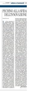 La Stampa_19_07_17