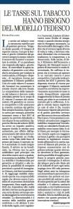 LA STAMPA_23-10-17