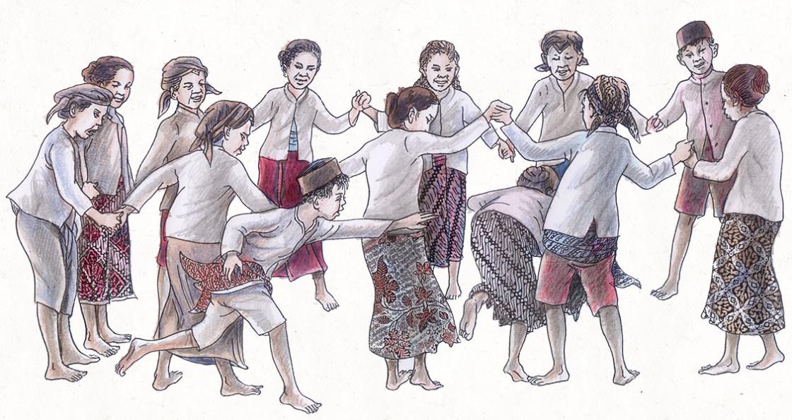 WakeUp Indonesia