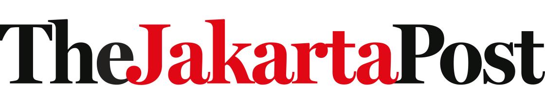 Reputation Fake News Labeling Jakarta Post Paganini Palm Oil