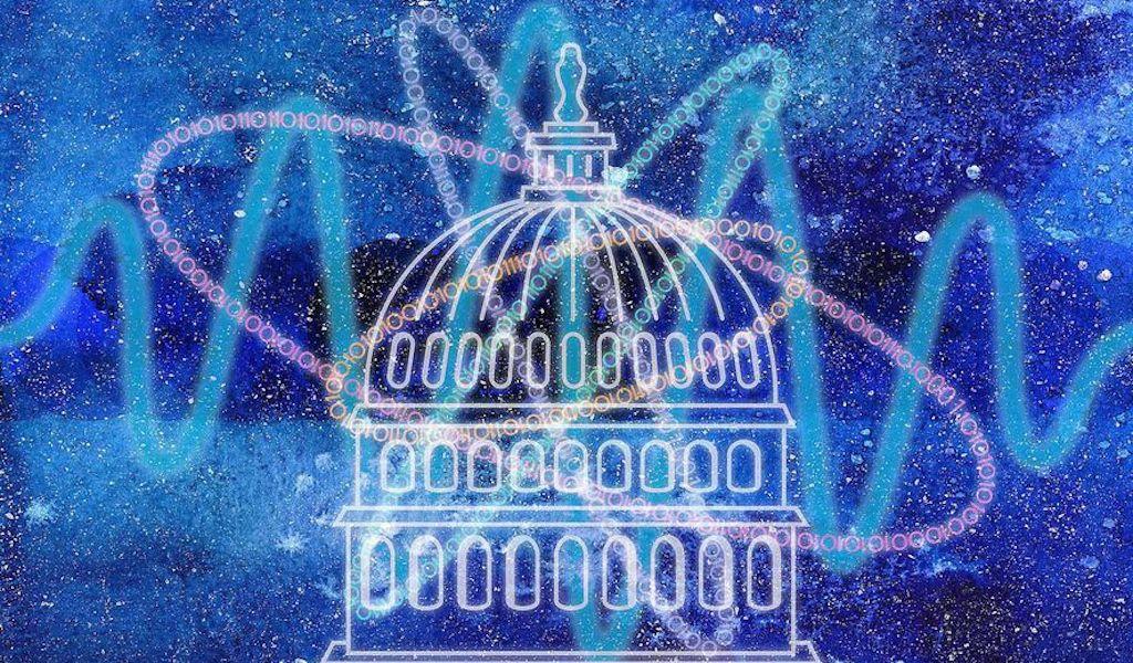 quantum supremacy quantum technology paganini cina usa
