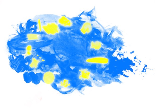 Europee la Solita Minestra: Chi non Votare