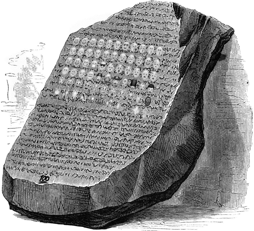 la grande invenzione ferrara paganini