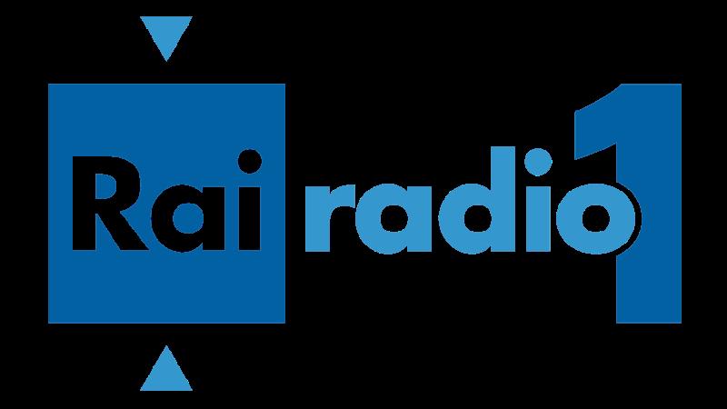 RAI Radio Anchio pietro paganini taglio parlamentari referendum