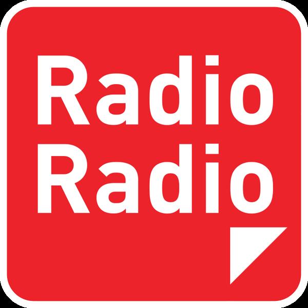 Crisi Italia Radio Radio pietro paganini
