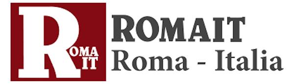 Decreto Rilancio e Semplificazioni Intervista RomaIT pietro paganini