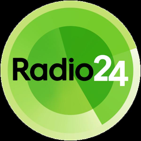 Referendum Confronto per il SI radio24 pietro paganini non ripete taglio dei parlamentari