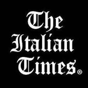 Una Strategia per il Recovery Fund the italian times pietro paganini non ripete