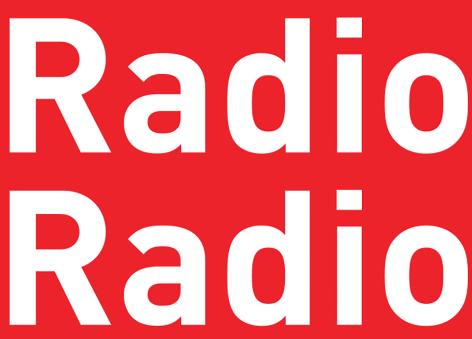 Covid-19 Le Bugie di Pechino pietro paganini non ripete radio radio