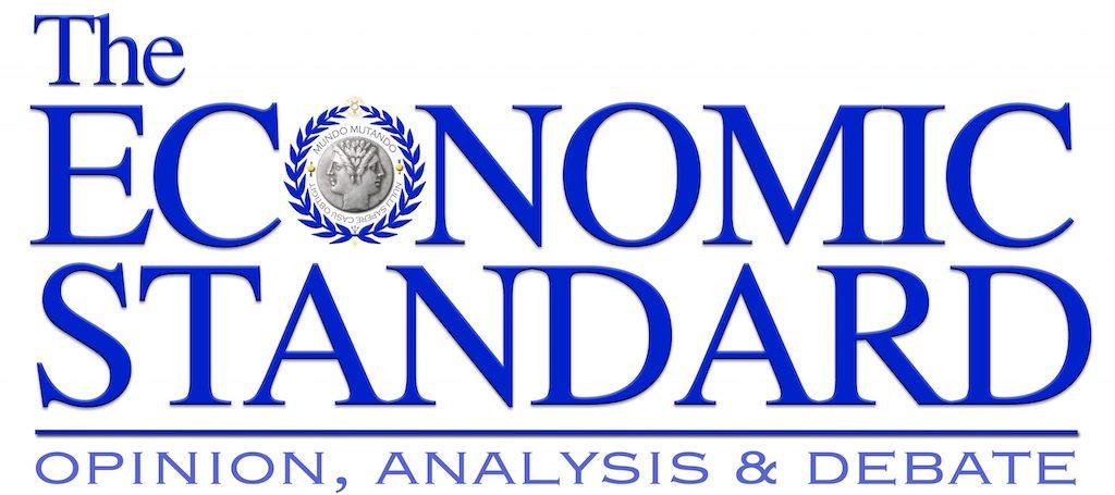 In Defence of Liberal Democracy - The Economic Standard - Pietro Paganini paganini non ripete