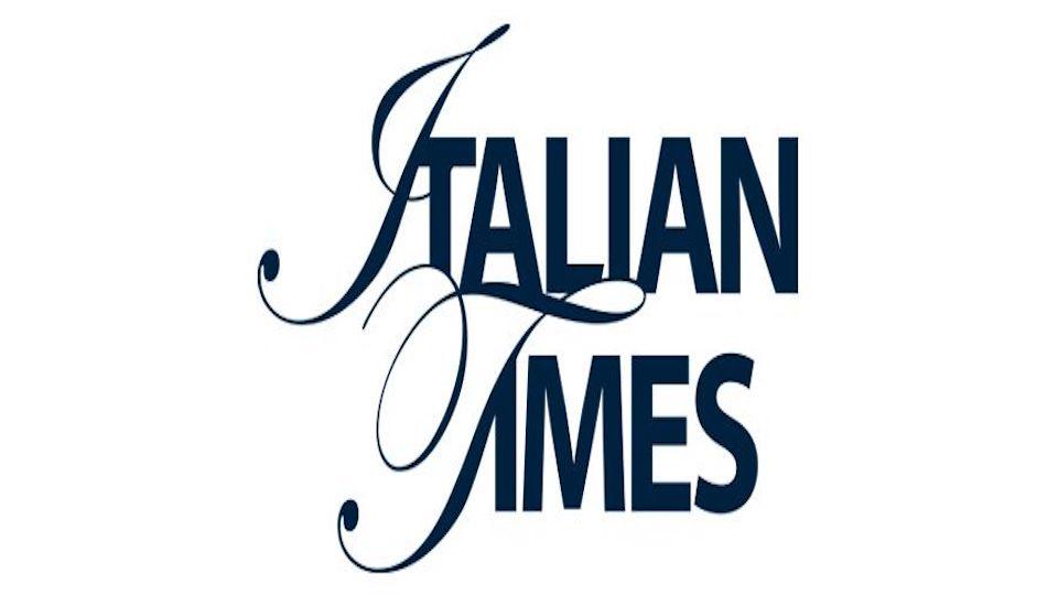 Elezioni USA America Divisa the italian times pietro paganini non ripete