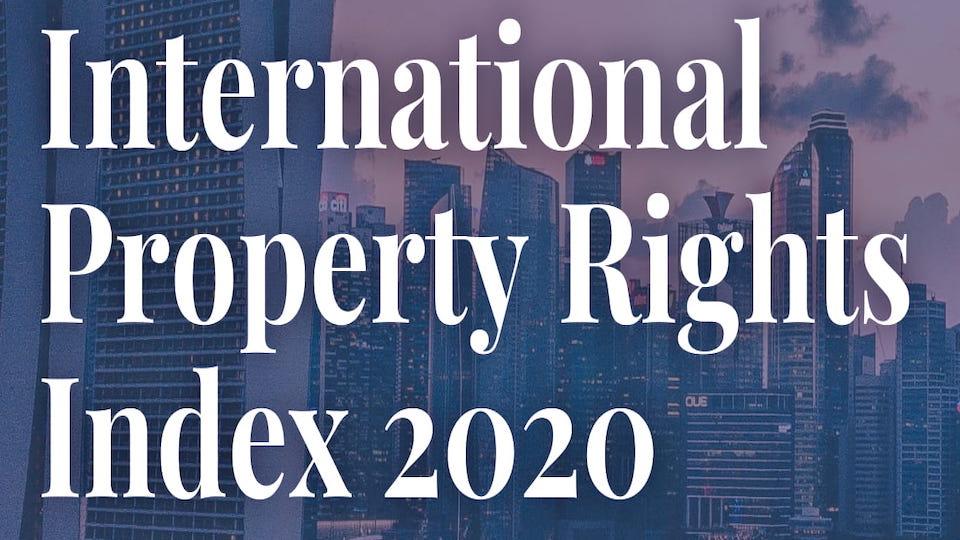 Tutela della Proprietà Male l'Italia competere.eu property rights alliance pietro paganini non ripete