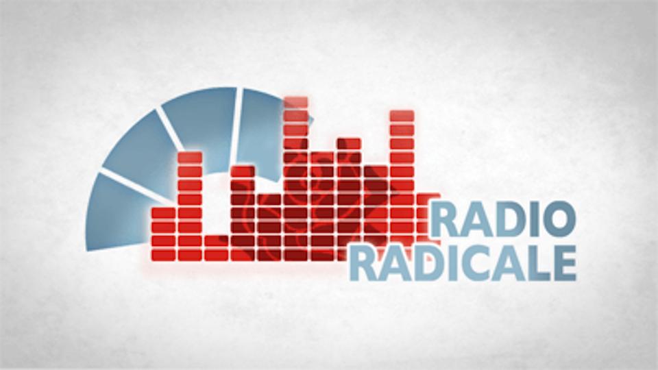 Assalto Alla Democrazia Americana - Radio Radicale pietro paganini non ripete