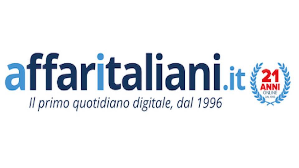 affari italiani intervista pietro paganini roma domani il futuro della capitale paganini non ripete