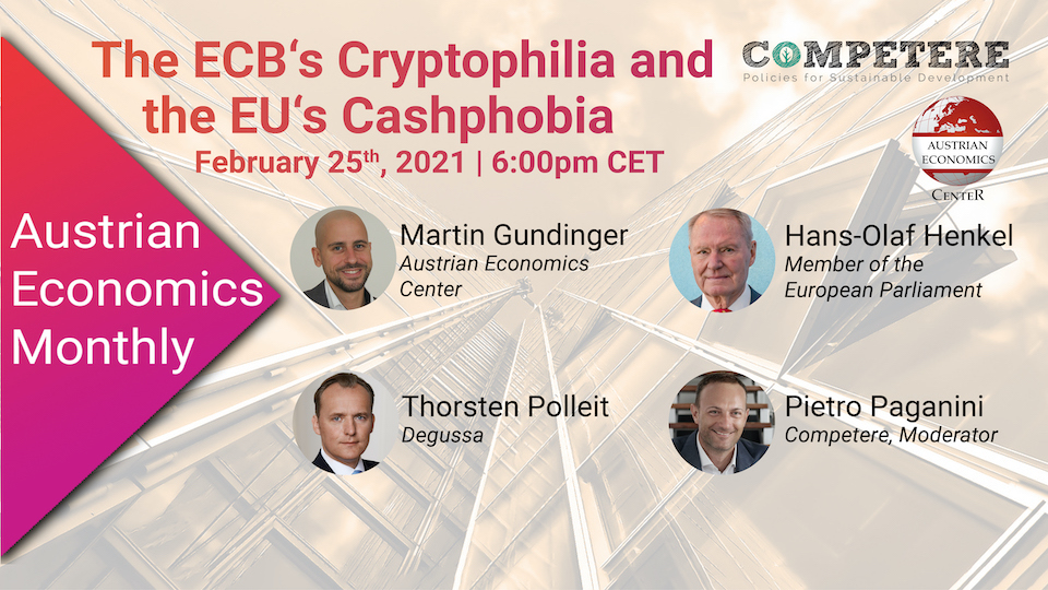 Cryptophilia Vs Cashphobia 9th Monthly - Crypto and Cash - Facebook Events new color pietro paganini non ripete