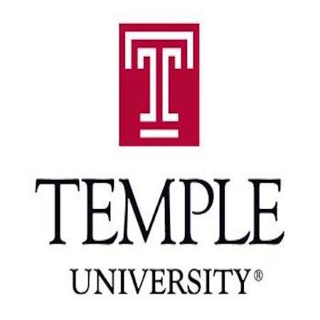 temple university of philadelphia paganini non ripete.jpeg