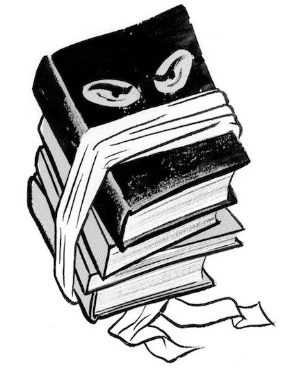 La Fine del Pluralismo paganini non ripete 217 pietro paganini censura librerie